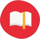 workbook_icon